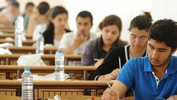 Photo of Üniversite Ek Kontenjan Kayıt Başvurusu