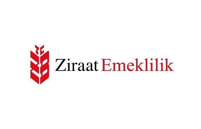 Photo of Ziraat Bireysel Emeklilik