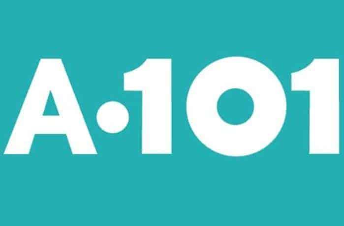 Photo of A101 Aktüelleri – İndirimleri