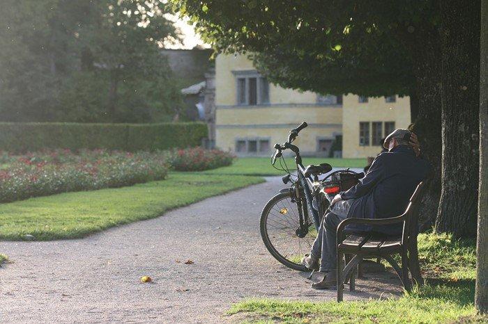 Photo of 2020 Bulgaristan Emeklilik Yaşı ve Emekli Maaşı Ne Kadar?