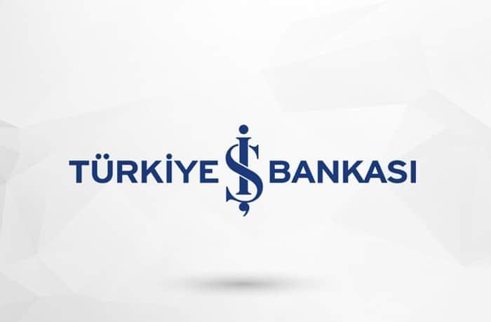 Photo of İş Bankası Bireysel Emeklilik Sistemi İptali ve Cayma İşlemi