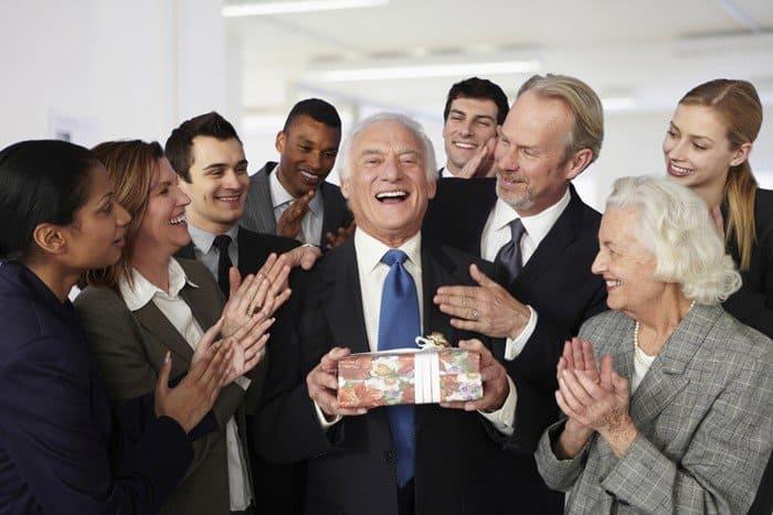 Photo of Erken Emeklilik Şartları Nelerdir ?