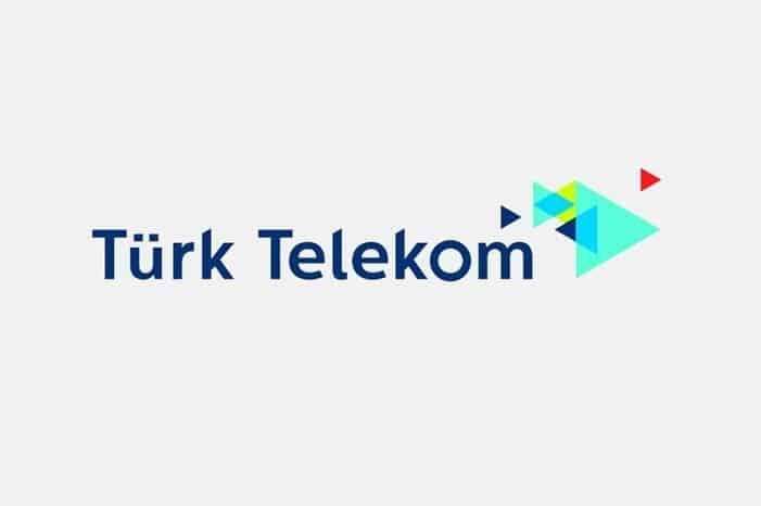 Photo of 2019 Türk Telekom Bedava İnternet Kampanyası