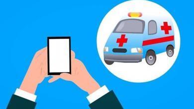 Photo of Ambulans Şoförü Nasıl Olunur, Güncel Maaşları Ne Kadar ?