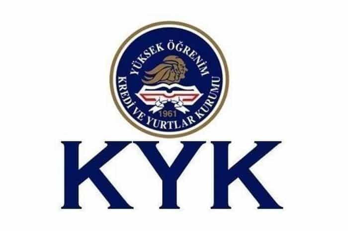 Photo of 2019 KYK Öğrenim / Katkı Kredisi ve Burs Sorgulama