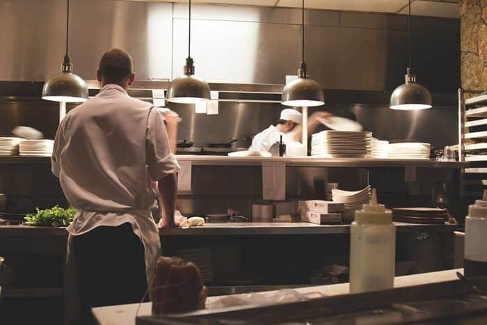 Photo of 2020 İsmek Aşçılık Kursu Başvurusu Nasıl Yapılır ?
