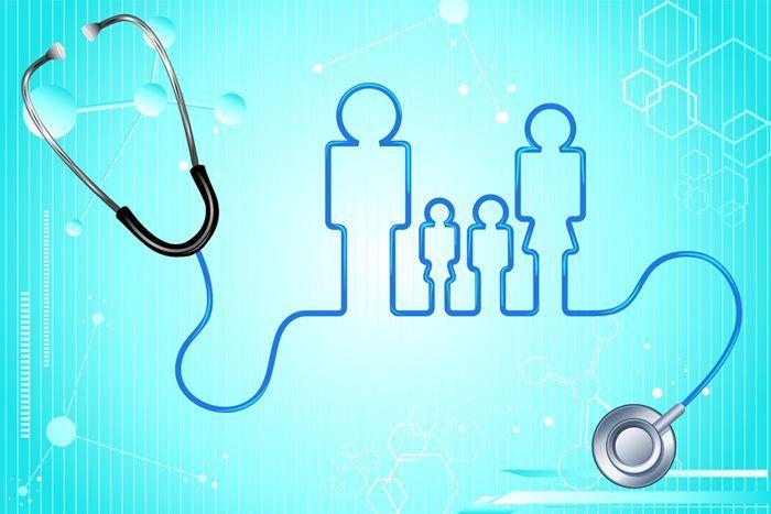 Photo of Tamamlayıcı Sağlık Sigortası Nedir, Yararları Neledir ?