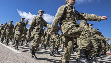 Photo of 2020 Bedelli Askerlik Ücretleri Belli Oldu mu, Yerleri Açıklanacak mı ?