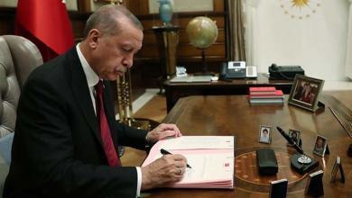 Photo of Cumhurbaşkanı Erdoğan İmzaladı! 2020 Yılı Sonuna Kadar Sağlık Hizmeti Ücretsiz Olacak!