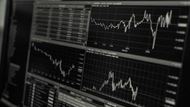 Photo of Merkez Bankası'nın Açıklamaları Sonrasında Piyasada Son Durum Nedir?