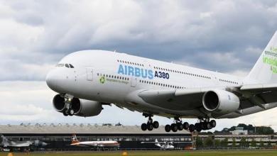 Photo of 1 Dolara Yurt Dışına Uçak Bileti Fırsatı