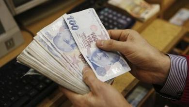 Photo of Emeklilere 2000 TL Bayram İkramiye Ödemeleri Ne Zaman Yapılacak