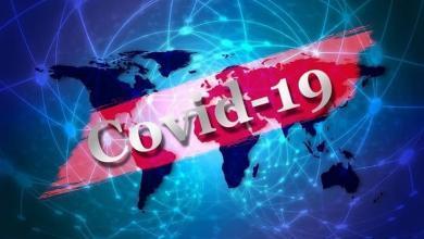 Photo of Covid-19 Havalar Isınınca Bitecek mi?