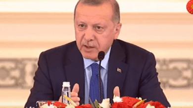 Photo of Cumhurbaşkanı Erdoğan Alınan Koronavirüs Tedbirlerini Açıkladı!