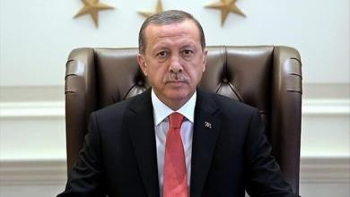 Photo of 3 Günlük Sokağa Çıkma Yasağı Onaylandı!