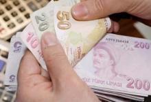 Photo of Destek Ödemeleri ve İşsizlik Sigortası Ödemeleri Ne Zaman Başlıyor?