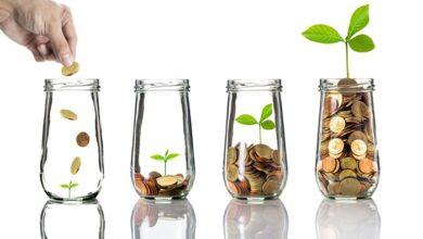 Photo of 10 Farklı Yolla Kolayca Para Biriktirmenin Sırları Nelerdir?
