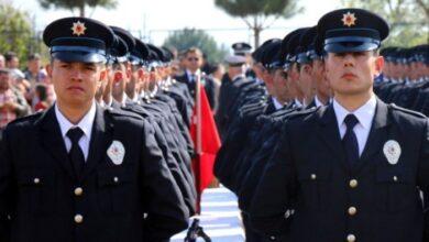 Photo of 2020 Polis Nasıl Olunur, Maaşları ve Şartları Nelerdir?